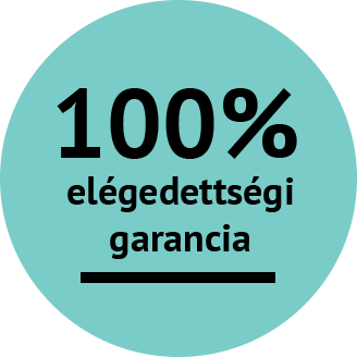 100pgarancia