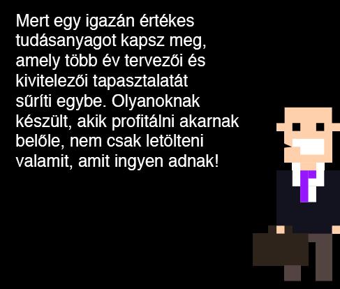 konyv_kupon_4000
